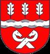 Wohltorf-Wappen_red