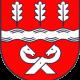 Wohltorf Wappen